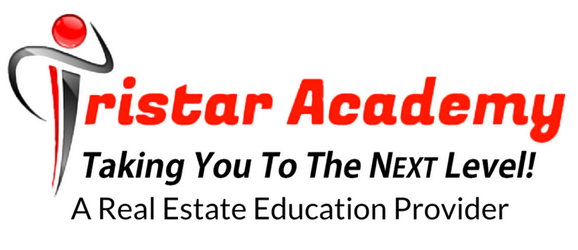 Maryland Real Estate Continuing Education | Real Estate Classes Online MD