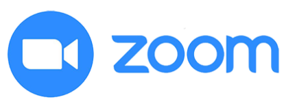 Zoom Online Real Estate Classes MD