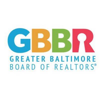 Greater Baltimore Board of REALTORS