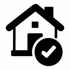 real estate broker license requirements