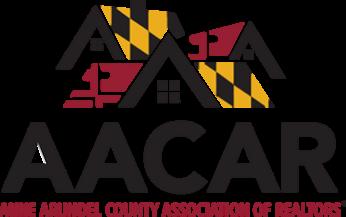 Anne Arundel County Association of REALTORS logo