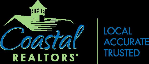 Coastal Association of REALTORS® (CAR)