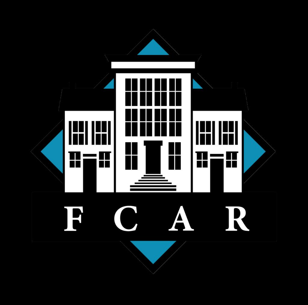 Frederick county association of realtors