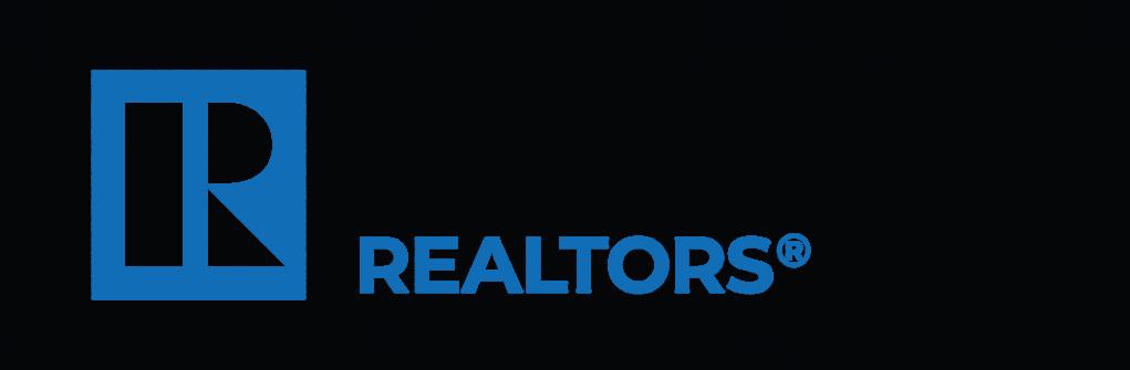 NAR - National Association Of Realtors