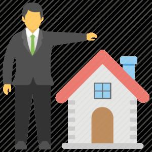 Future Real Estate Agents