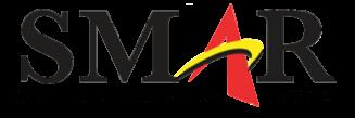 Southern Maryland Association of Realtors Logo