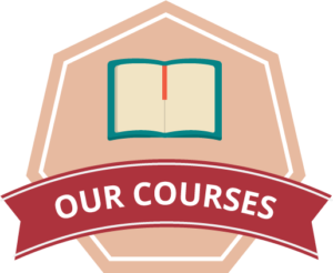maryland real estate courses online