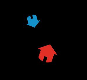 Investor real estate license