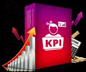 KPI Real estate agent