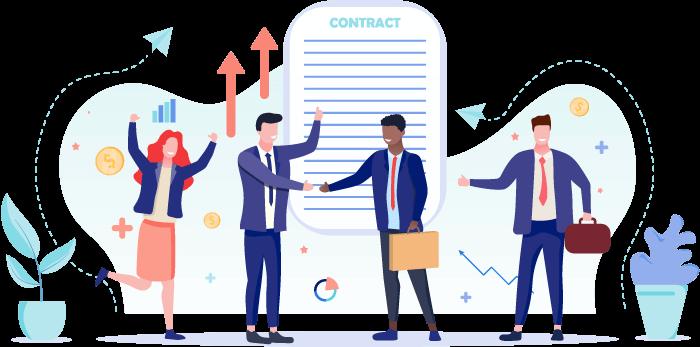 Real Estate Agents Negotiation Strategies