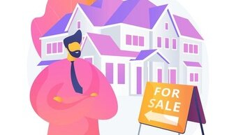 Real estate agent fail