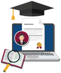real estate continuing education classes online