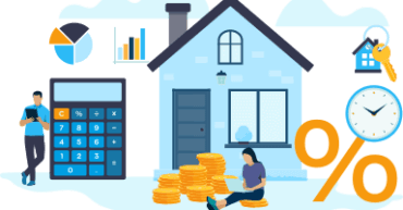 real estate investor advantages with license