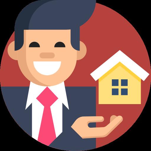 real estate deals strategies